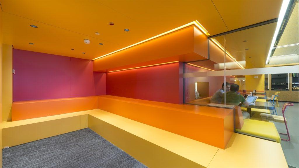 Innovacion oficinas Google Madrid_Nos vamos a Google