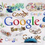 Doodle google_1