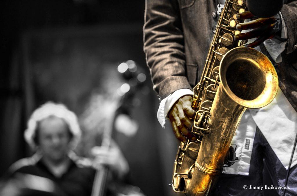 Gestion del talento_Jazz