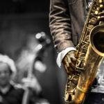 Jazz & Talent