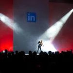 Aprendizajes del #TalentConnect de LinkedIn – Londres
