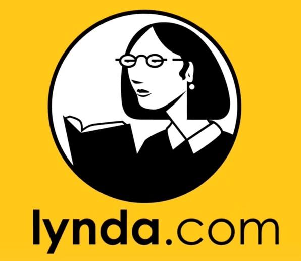 LyndaWebsite