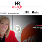 #video HR Insights