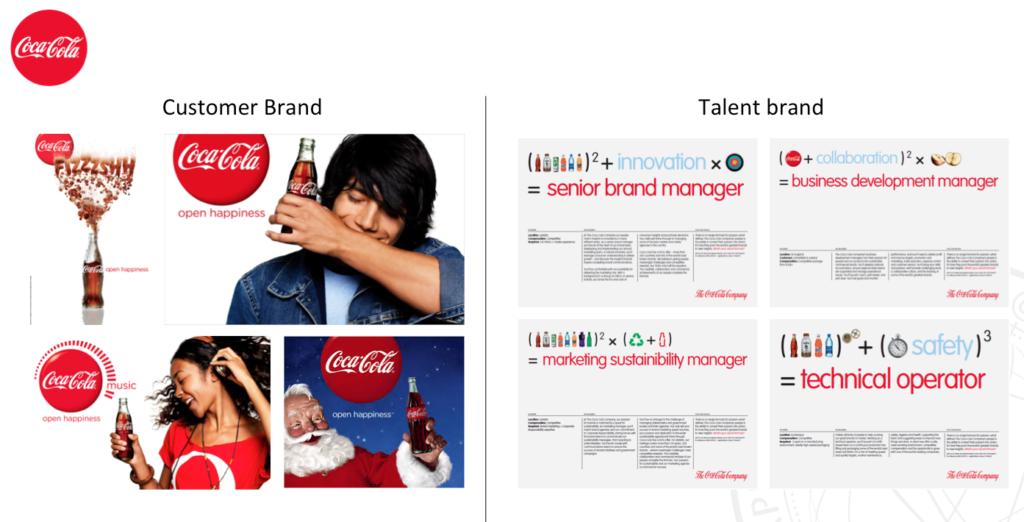 coca-cola-talent-brand