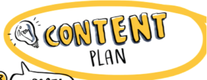 content-plan