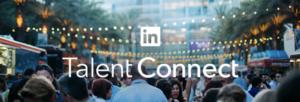 Talent Connect Nashville